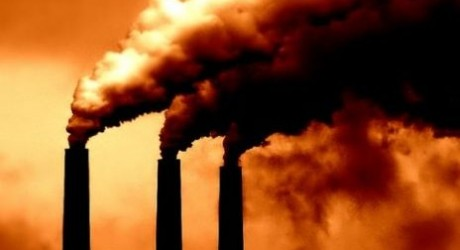 The new rules call for U.S. power plants to cut greenhouse gas emissions by 32 percent by 2030.