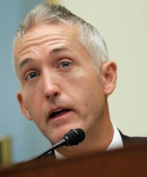 450436926-rep-trey-gowdy-speaks-during-a-hearing-before-the-house.jpg.CROP.promo-mediumlarge