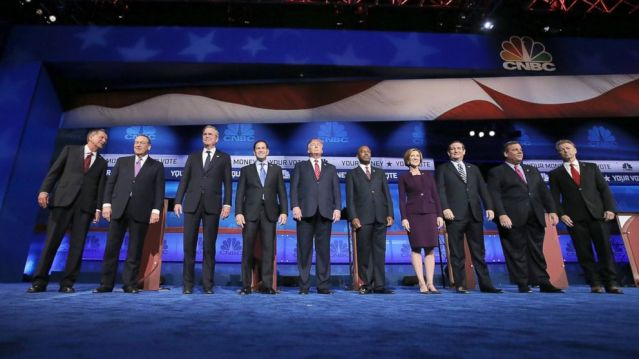 GTY_gop_debate_all_candidates_02_jef_151028_16x9_992