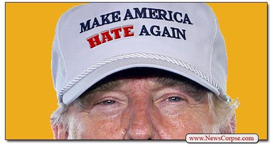 trump-hate-again