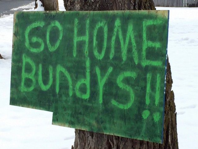 go+home+bundys