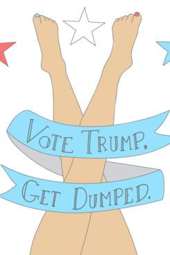 21-vote-trump-get-dumped.w245.h368