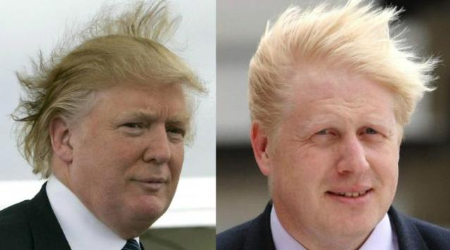who-has-the-craziest-hair-donald-trump-or-boris-johnson-136398725531003901-150617134029