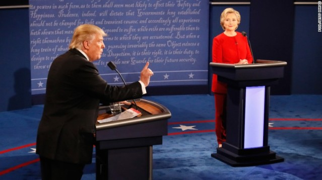 160926233433-trump-debate-09-26-overlay-tease