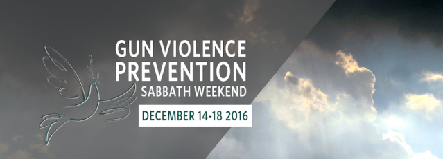 december-sabbath-weekend